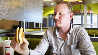 Super Size Me 2 Returns To McDonalds 15 Years Later