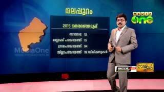 Naattuvottu | Local Body Election Special Bulletin 04-11-15