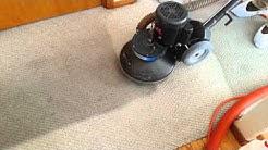 Carpet Cleaning Boise Meridian Eagle Idaho