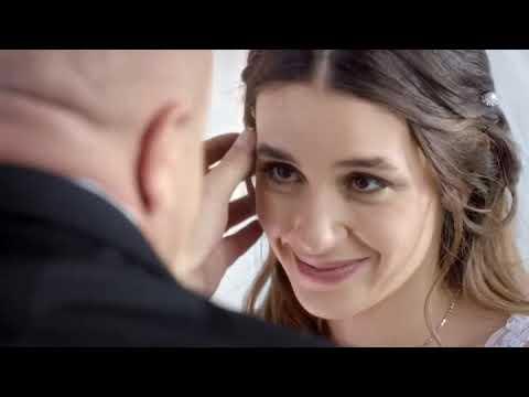 Vodafone Babalar Günü Reklamı 2017