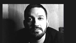 Fritz Kalkbrenner - Grove (Original Mix)