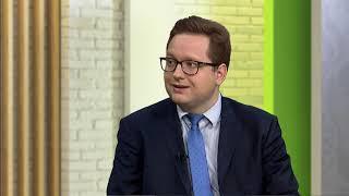 KAMIL GORAL (GOSPODARCZA STREFA WOLNEGO SŁOWA) - JAKIE ZAGROŻENIE PŁYNĄ Z WEJŚCIA DO STREFY EURO