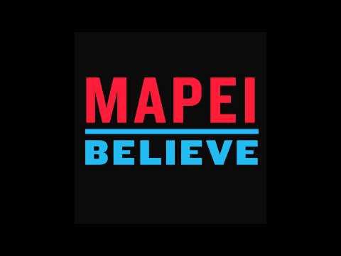 Mapei - Believe