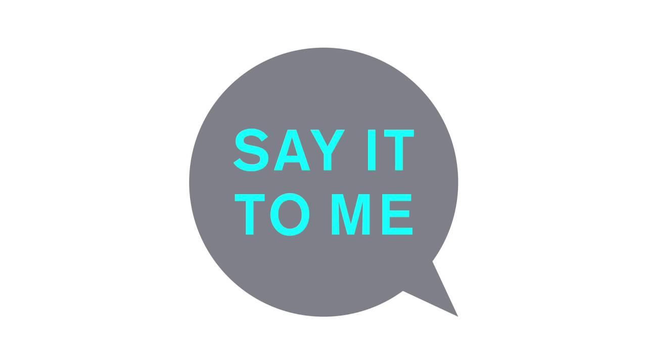 pet-shop-boys-say-it-to-me-offer-nissim-remix-official-audio-pet-shop-boys
