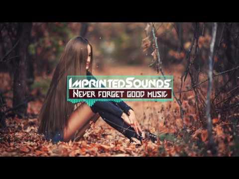 Clean Bandit Feat. Sean Paul & Anne - Marie - Rockabye (KBN & NoOne Bootleg) | ImprintedSounds