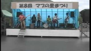 GO!GO!7188 - 恋の季節 TAKAHASHI - ?