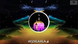 40 MB] Download Lagu Islamic WhatsApp Status by prince wasif