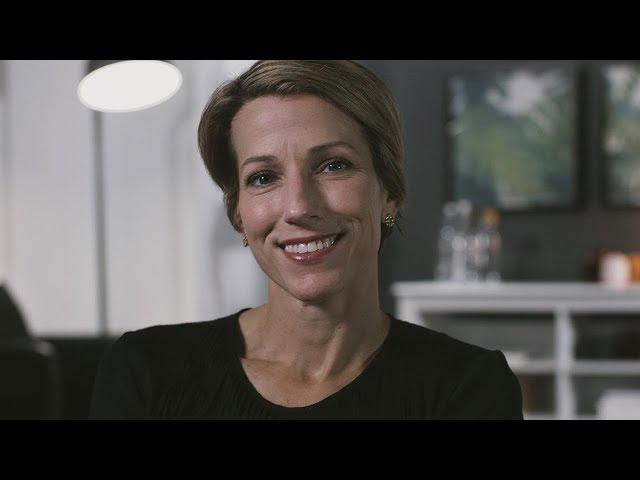 Going Public :: Jill Champion
