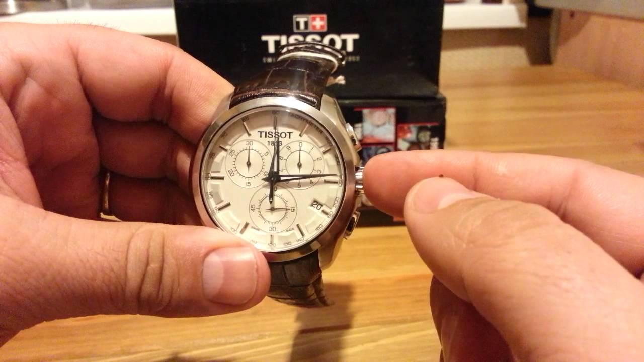 Наручные часы Guess Гесс Новые коллекции этого года