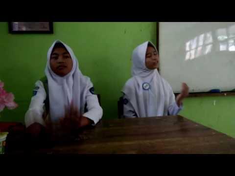Lagu Zapin Melayu Lesti