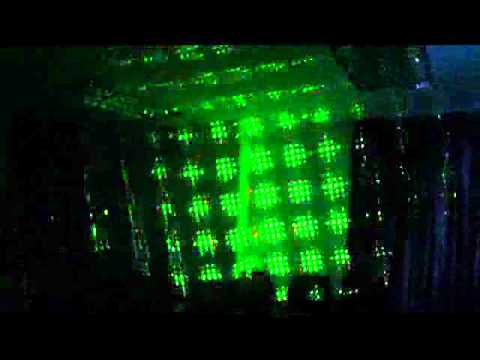 mini green red laser star lighting projector hhi 15772 youtube