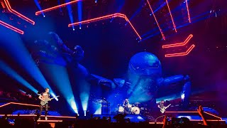 free mp3 songs download - Starlight muse simulation theory