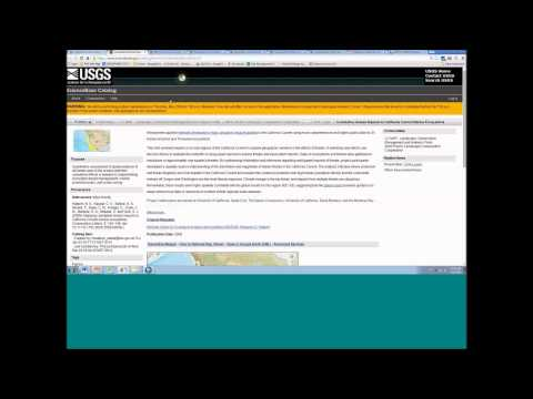 Conservation Planning Atlas Intro and E-forum