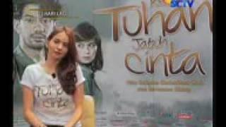 Video Film Terbaru KETIKA TUHAN JATUH CINTA   YouTube download MP3, 3GP, MP4, WEBM, AVI, FLV November 2018