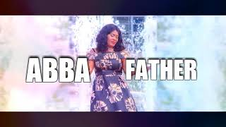 Min Blessing Akachukwu Abba Father Lyrics.mp3