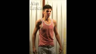 Alan Lezica- Al Pasar del tiempo [FEBRERO 2014] YouTube Videos