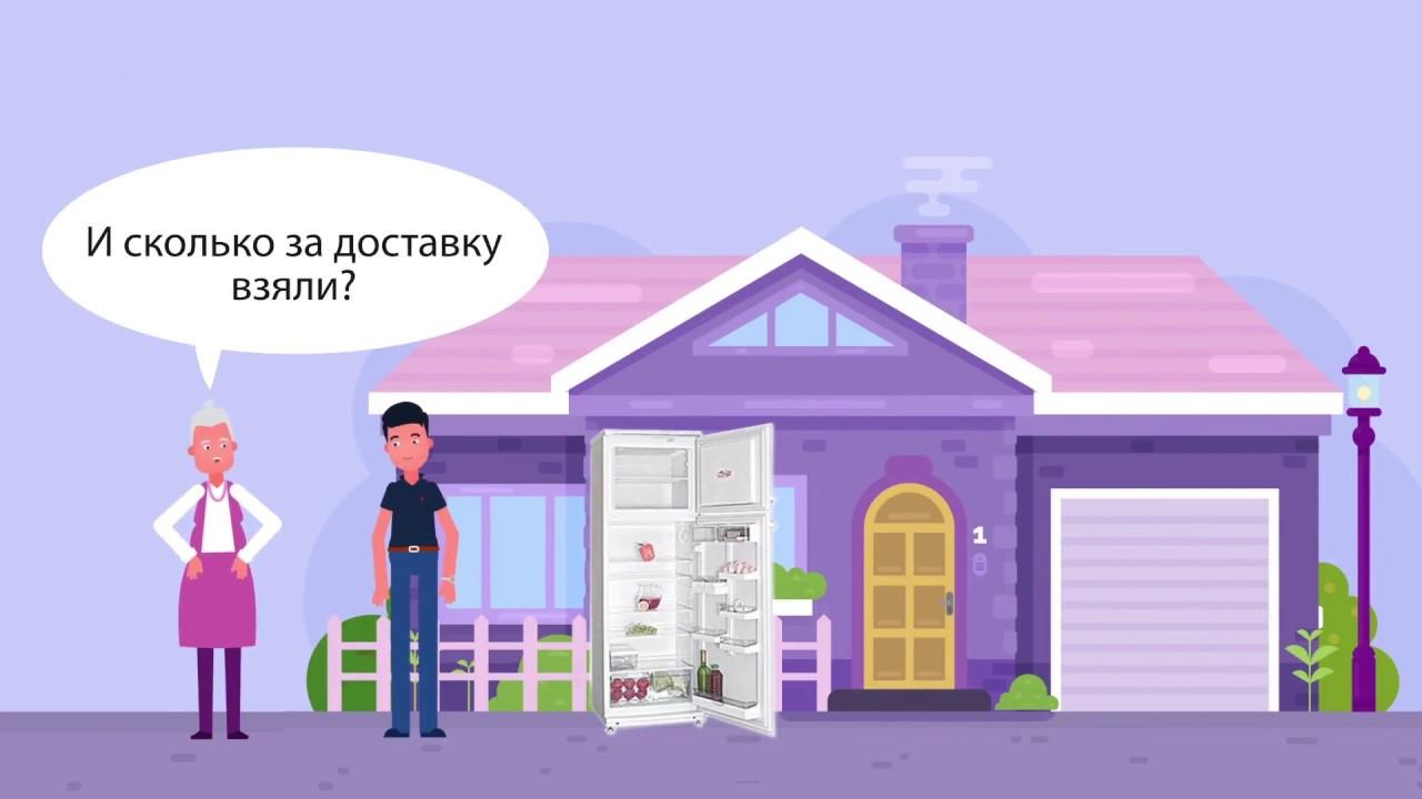Тестируем комплект «Средний Танк М2» | Танки Онлайн | Калямба TV .