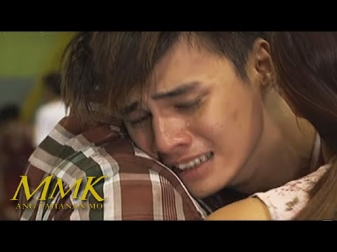 MMK Episode: Love and forgiveness