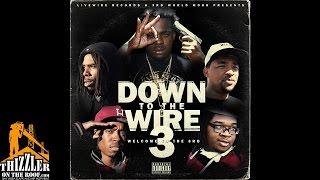 Lil Blood ft. Boo Banga, Lil Goofy, Fast Eddie, Lil AJ - Set Trip [Thizzler.com]