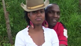 Filomena - Sam wa kiambo (Official video)