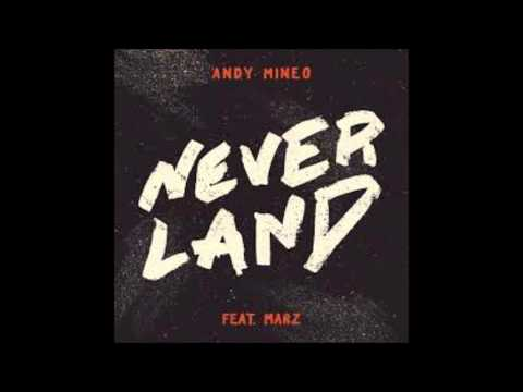 Andy Mineo - Paisano's Wylin' Lyrics