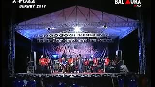 Video CAH KERJO AYU YUKA XPOZZ TERBARU LIVE download MP3, 3GP, MP4, WEBM, AVI, FLV Desember 2017