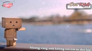 Còn Lại Gì Trong Em - Lee Yang Ft. Mr Đùm [Video Lyric Full HD]