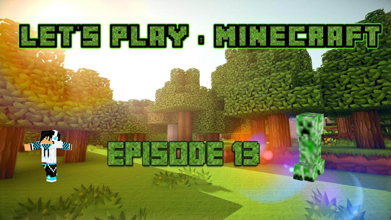 Minecraft Singleplayer New Texture Pack YouTube - Skin para minecraft wigetta