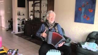 Silverton Polka