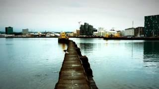 Rogue Valley - Iceland Airwaves 2015