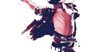 Michael Jackson - Billie jean Instrumental