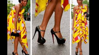Video AFRICAN FASHION OF THE YEAR 2013 download MP3, 3GP, MP4, WEBM, AVI, FLV Juni 2018