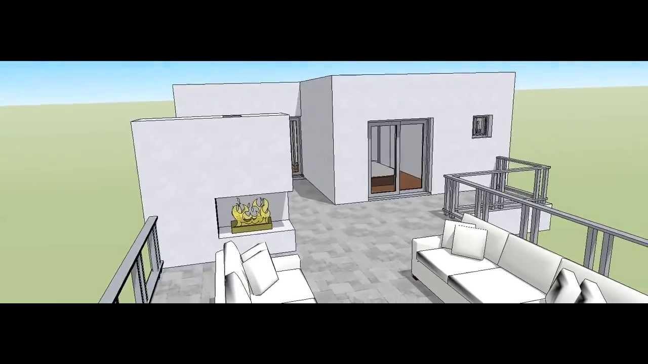 Architectural Designs Plan 44110TD Architectural Designs Plan