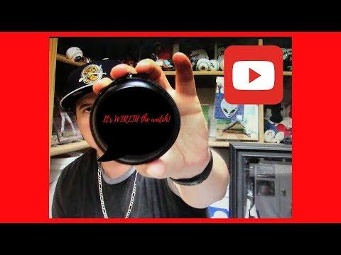 New Era 59fifty Cincinnati Reds Hat Review Lids Baseball Hat Collection