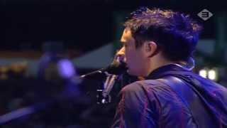 Download Muse - Sing For Absolution live @ Pinkpop Festival 2004