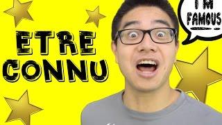 ÊTRE CONNU - LE RIRE JAUNE thumbnail
