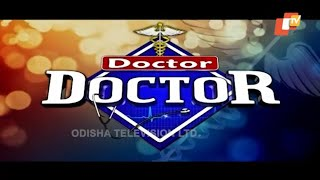 Doctor Doctor 13 Jan 2019 | Knee Surgery - Conditions, Care & Cost | Dr. P C Dey