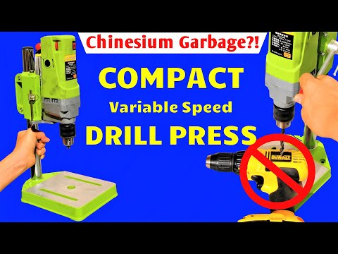 mini-drill-press-from-ebay---what-can-it-actually-do?-(watch-till-the-end-for-the-complete-review)