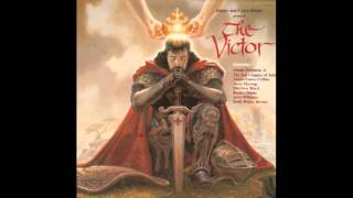 1. Song Of Praise - 'The Victor' Musical