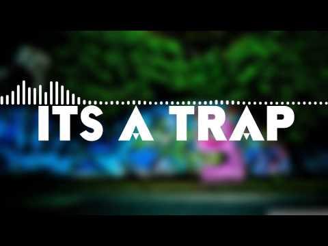 Kid Cudi - Day 'N' Nite (ACRUX Trap Remix)