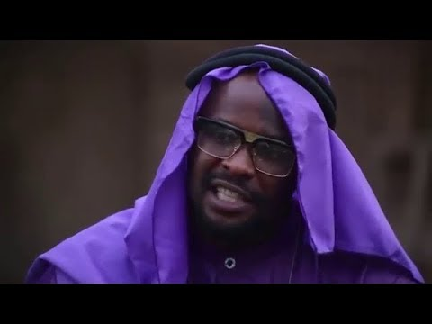 Download Four Squad Season 3 - Zubby Micheal|2019 Movie| Latest Nigerian Nollywood Movie