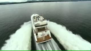 Аренда люксусной яхты Princess 62  в Хорватии, Сплит(www.atlantis-yacht-club.eu www.budweis-regatta.eu В стоимость входит команда из 2 чел. Яхта Princess P62 motor cruiser построена согласно стан..., 2013-01-04T15:27:10.000Z)