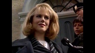 To Die For (1995) Trailer - Starring Nicole Kidman, Matt Dillon, Joaquin Phoenix