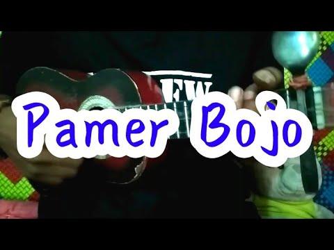 Chord Gitar Didi Kempot Pamer Bojo - Chord Gitar Lagu Lagu ...
