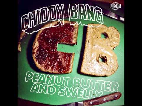 The whistle song By Chiddy Bang (with download)