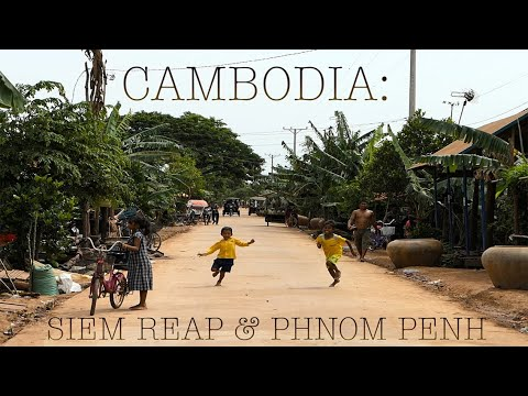 cambodia:-siem-reap-and-phnom-penh
