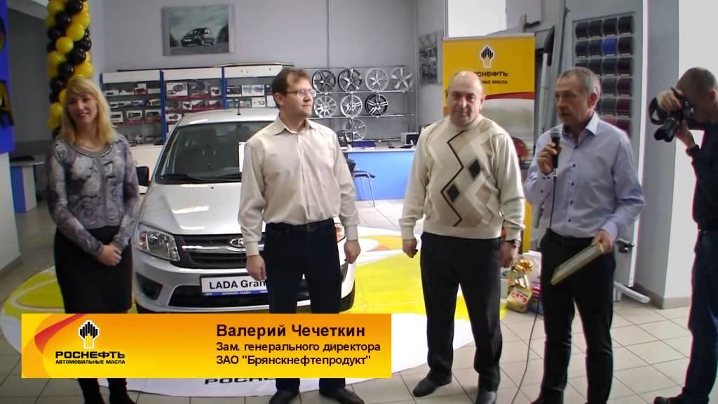 Тест масла Toyota 5W-30 ПРОЖАРКА - YouTube