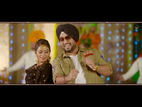 PUB Wich | Full Video |  Preet Siyaan Australian Boy | Latest Punjabi Songs 2018 | VS Records