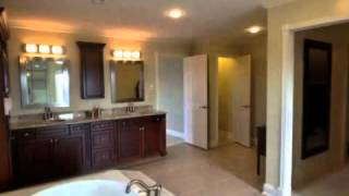 Real Estate For Sale In Newburgh Indiana - Mls# 195217