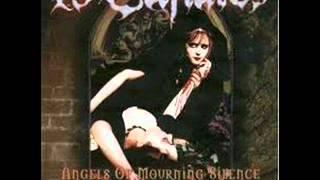 13 Candles - Carpathian Moonrise